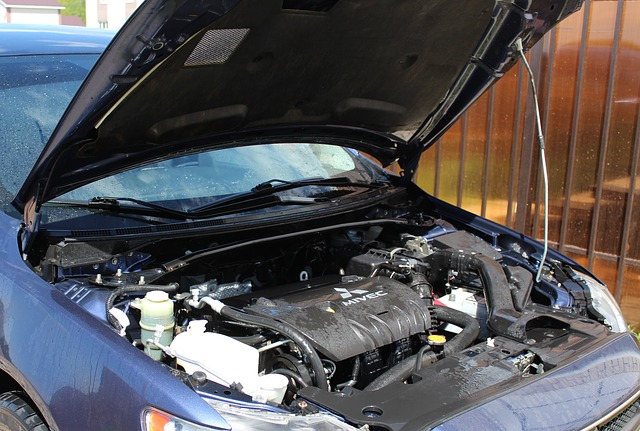 How Often Should You Wax Your Car >> How Often Should I Wax My Black Car
