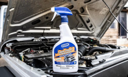 Best Engine Degreaser Reviews 2020 | Know Before Buying