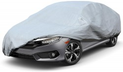 Best Car Covers Reviews 2021 With Complete Buying Guide