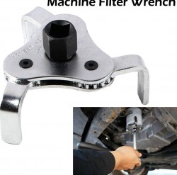 Oil Filter Wrench Canister Filter Review | For Mercedes Benz, Sprinter, Audi, Porsche, Volkswagen, Mazda