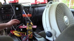 2000W Power Inverter Review | For Home, Car, RV