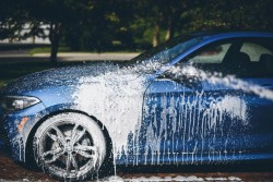 Best Foam Cannon for Car reviews 2020 with Complete Buying Guide