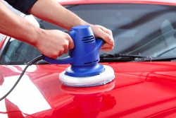 Is Turtle Wax good for your car?