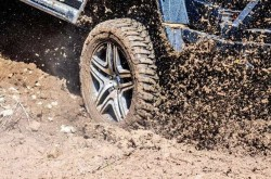 Best Mud Tires of 2021 With Complete Buying Guide