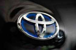 Toyota and Honda recall over 6 million vehicles