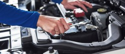 Car maintenance tips II Everything you want to know