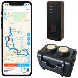 Best GPS Tracker for Car in 2021 With Complete Buying Guide