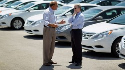10 Car Buying Tips Dealers Don't Want You To Know