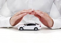 7 things You Should Know Before Buying Car Insurance