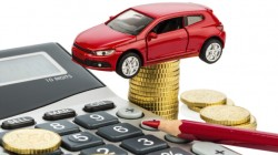 5 Top Tips for Cheaper Car Insurance