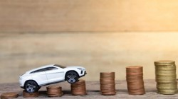 10 Irrefutable Ways To Save Money For Your Auto Insurance