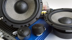 Best Car Amplifier reviews to get good sound quality